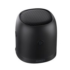 Mobbi Plus Aukey Coluna Bluetooth Mini SK-M31