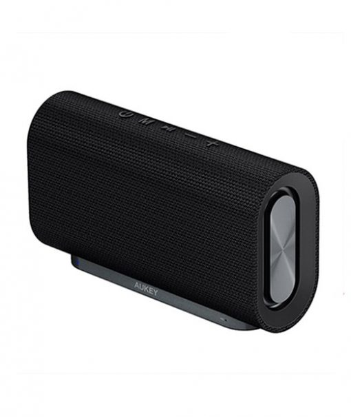 Mobbi Plus Aukey Coluna Portatil Bluetooth Eclipse SK-M30